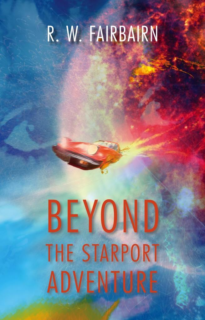 Beyond Starport
