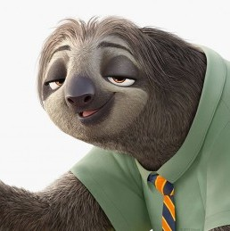 zootopia-sloth-trailer-000-e1457878715668