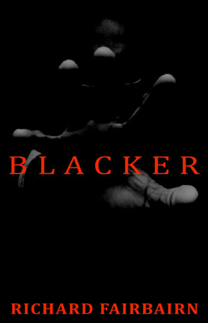 20160621 Blacker Cover 2