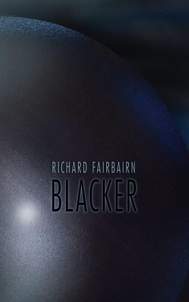 Blacker1410x2250